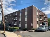505 Washington Ave - Photo 11