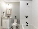 5 Childs Road - Photo 20