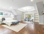 5 Childs Road - Photo 23