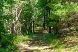 1-2 Noah's Hill Way - Photo 15