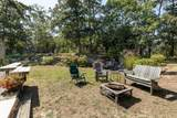 3 Beach Plum Ln - Photo 31