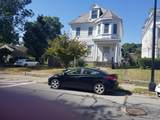 189 Orchard St - Photo 25