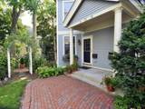 11 Parley Ave - Photo 1