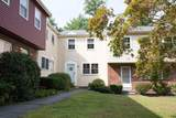 535 Haverhill St - Photo 1
