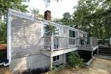 228 Cranview Rd - Photo 7