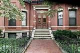 364 Marlborough Street - Photo 2