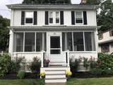 35 Glenhaven Rd - Photo 1
