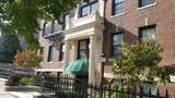 189 Chestnut Hill Ave - Photo 1