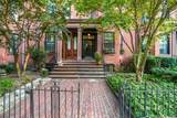 383 Beacon St - Photo 13