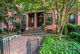 383 Beacon St - Photo 16