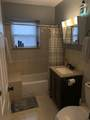 75 Waldemar Ave - Photo 4