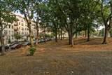52 Charlesgate East - Photo 12
