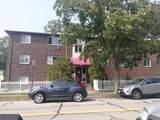 79 Holbrook Road - Photo 8