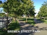 3 Prescott Street - Photo 11
