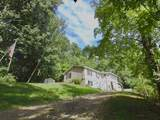 33 Harriman Rd - Photo 29