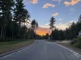 Lot 5 Colony Drive - Photo 1