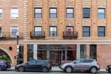 454-456 Hanover Street - Photo 1