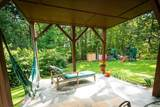 37 Auger Ave. - Photo 32