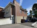 45 Newbury St - Photo 1