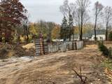 784 County Road - Photo 1