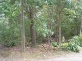 0 Woodruff St (Ns) L:128 - Photo 1
