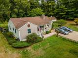 205 Marion Road - Photo 4