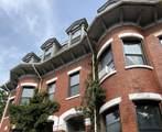 179 Harvard St. - Photo 1