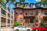 70 East Brookline St - Photo 11