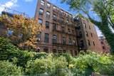 469 Shawmut Avenue - Photo 22