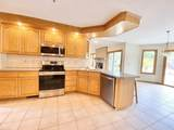 95 Higher Brook Dr - Photo 11