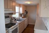 21 Hawes Ave - Photo 16