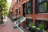 155 W Brookline St - Photo 2