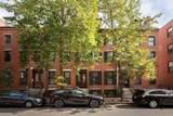 155 W Brookline St - Photo 35