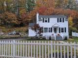 112 N Brookfield Rd - Photo 1