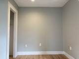 8 Central Ct - Photo 11
