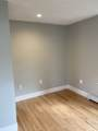 8 Central Ct - Photo 12