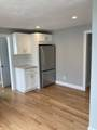 8 Central Ct - Photo 16