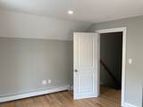 8 Central Ct - Photo 21