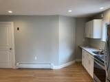 8 Central Ct - Photo 5