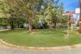 3 Evergreen Road - Photo 29