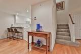 53 Warren St - Photo 17