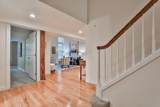 53 Warren St - Photo 19
