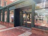 632 Massachustees Ave. - Photo 2