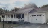 104 Breckenridge - Photo 1