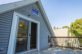 19 Haslet - Photo 15