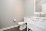 393 Sandy Point Avenue - Photo 8