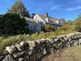 31 Cape Bial Lane - Photo 32