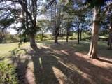 31 Cape Bial Lane - Photo 7