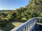 31 Cape Bial Lane - Photo 9