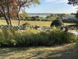 31 Cape Bial Lane - Photo 10